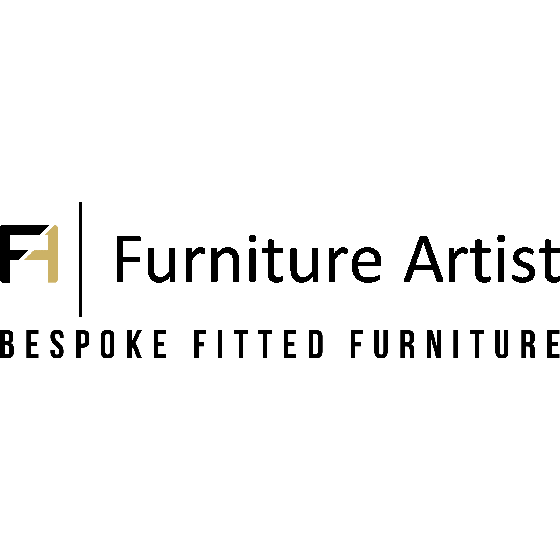 Furniture Artist Ltd - London, London N10 2RT - 020 8787 5197 | ShowMeLocal.com