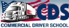 Commercial Driver School - Lakewood, WA - Career & Vocational Counseling