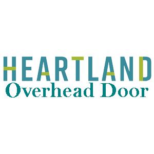 Heartland Overhead Door