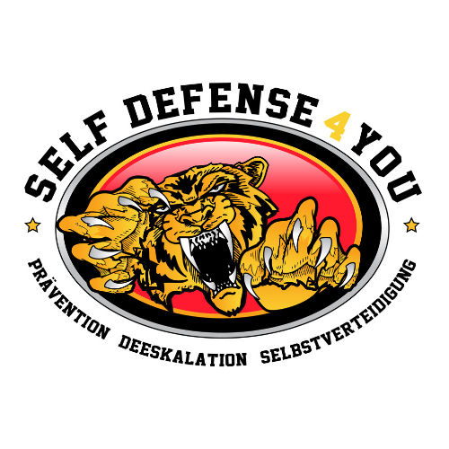 Bild zu Self Defense 4 You in Berlin