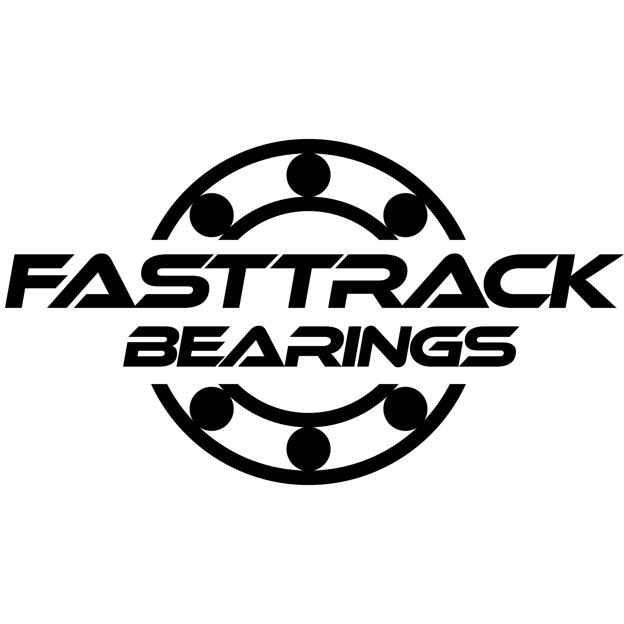 Fasttrack Bearings - Wolverhampton, West Midlands WV1 2HE - 01902 495250   ShowMeLocal.com