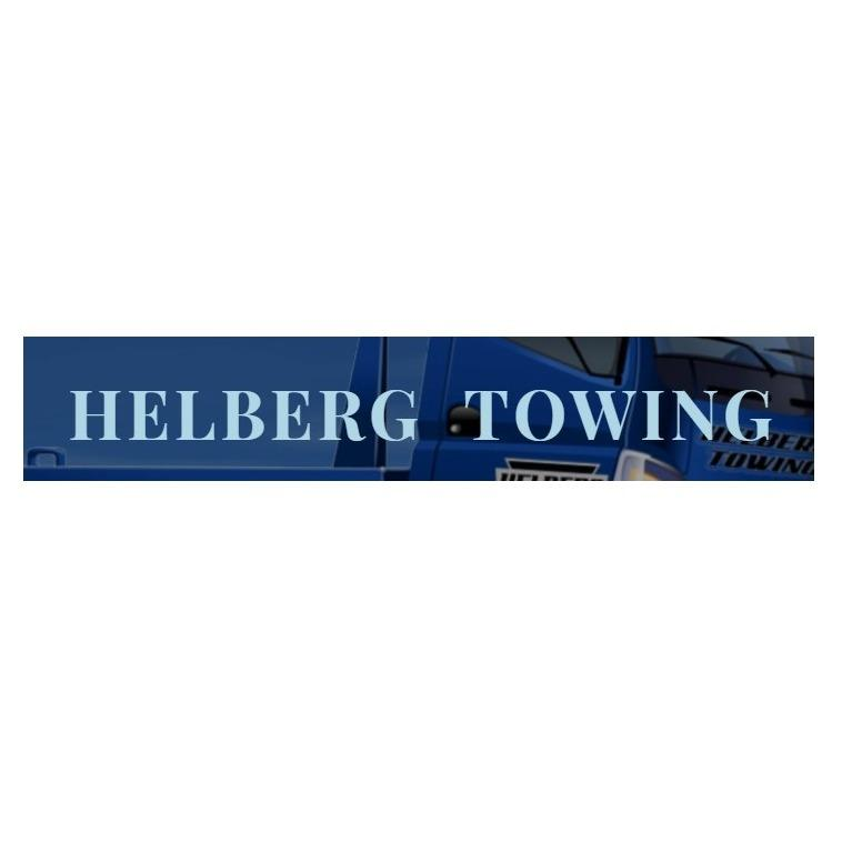 Helberg Towing