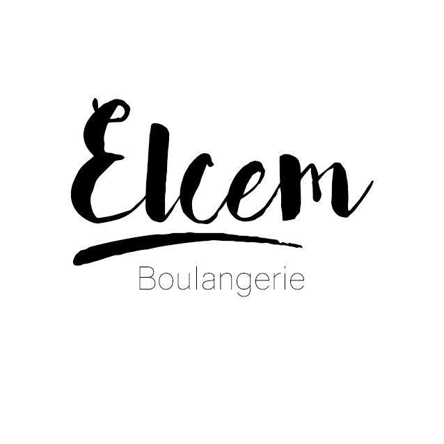 Elcem