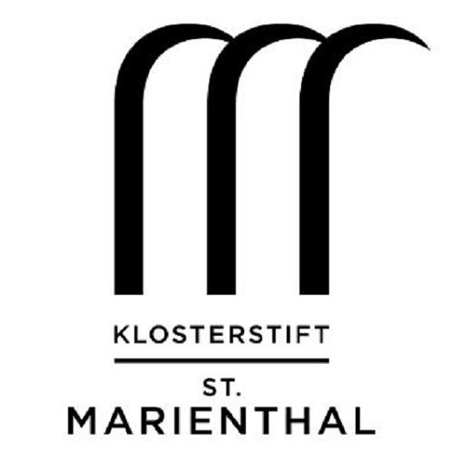 Bild zu Klosterschenke St. Marienthal in Ostritz