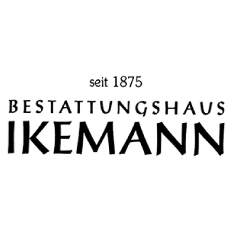 Bild zu Ikemann GmbH Bestattungshaus in Herne