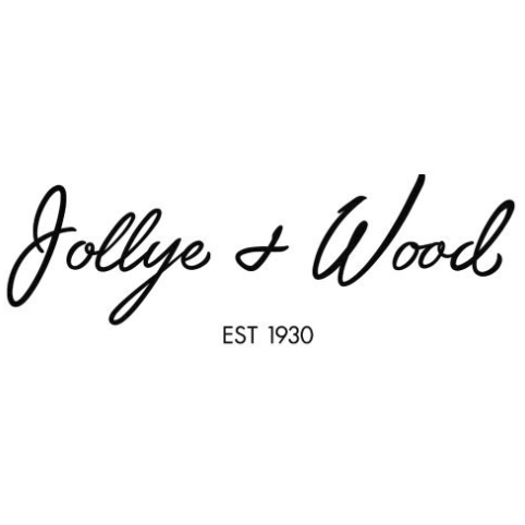 Jollye & Wood - Bromley, London BR2 0JA - 020 8464 1854 | ShowMeLocal.com