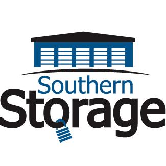 Southern Storage