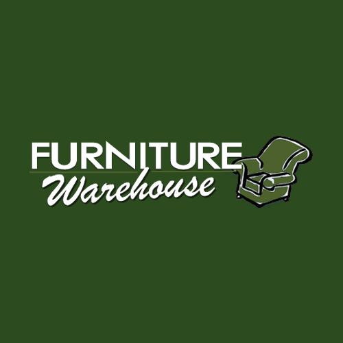 Furniture Warehouse - Manhattan, KS - Office Furniture