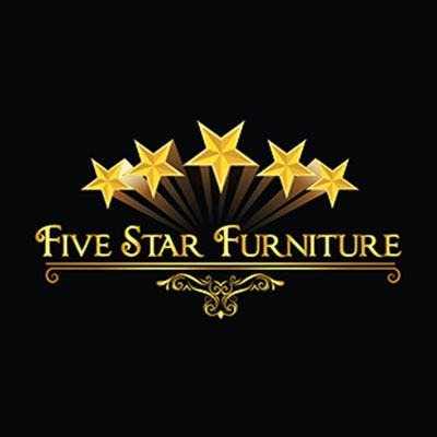 Five Star Furniture & Mattress Center - Arlington Heights, IL 60004 - (847)749-2457 | ShowMeLocal.com