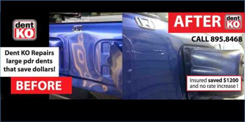 Maaco Collision Repair Auto Painting Hazelwood Mo