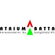 Atrium Batta