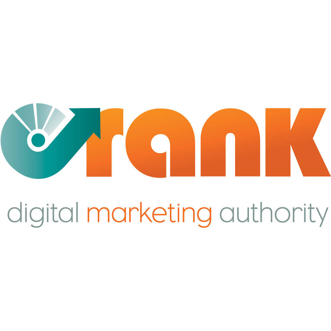 CRANK Digital Marketing Authority   Web Design & Development