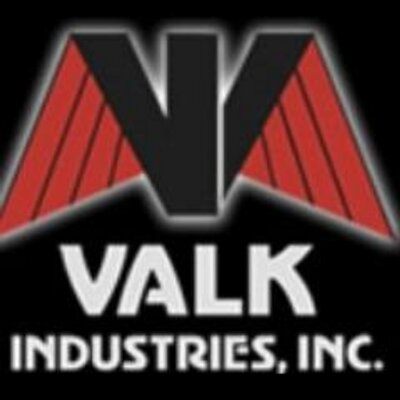 image of Valk Industries, Inc.
