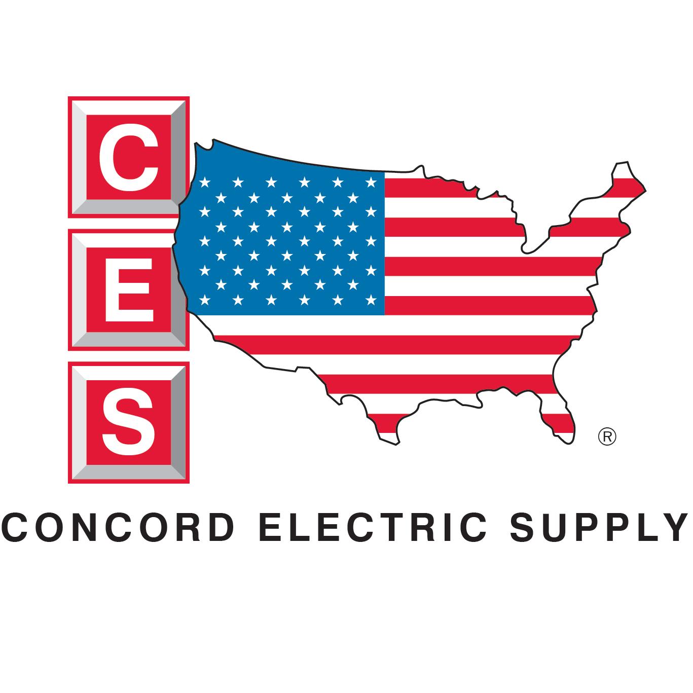 Concord Electric Supply Lynn