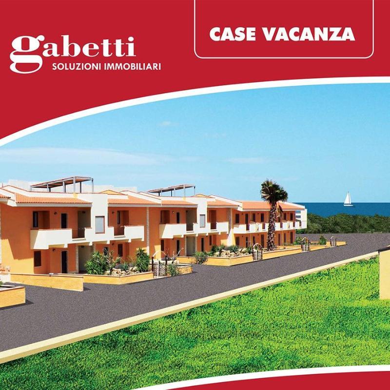 Agenzie immobiliari a ragusa infobel italia - Ragusa immobiliare ...