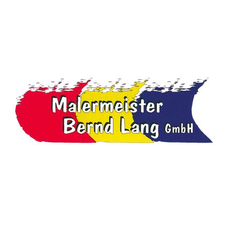 Malermeister  Bernd Lang GmbH