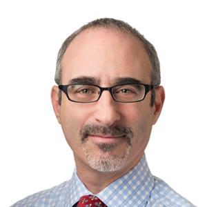 Scott A Resnick MD