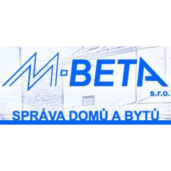 M-BETA, s.r.o.