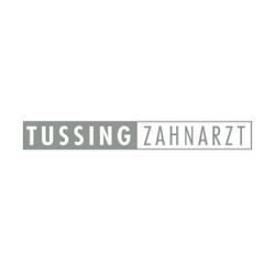 Bild zu Zahnarzt Frank Tussing in Gießen