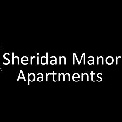 Sheridan Manor Apartments - Buffalo, NY 14217 - (716)874-7700   ShowMeLocal.com