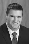 Edward Jones - Financial Advisor: Mark D Berghuis