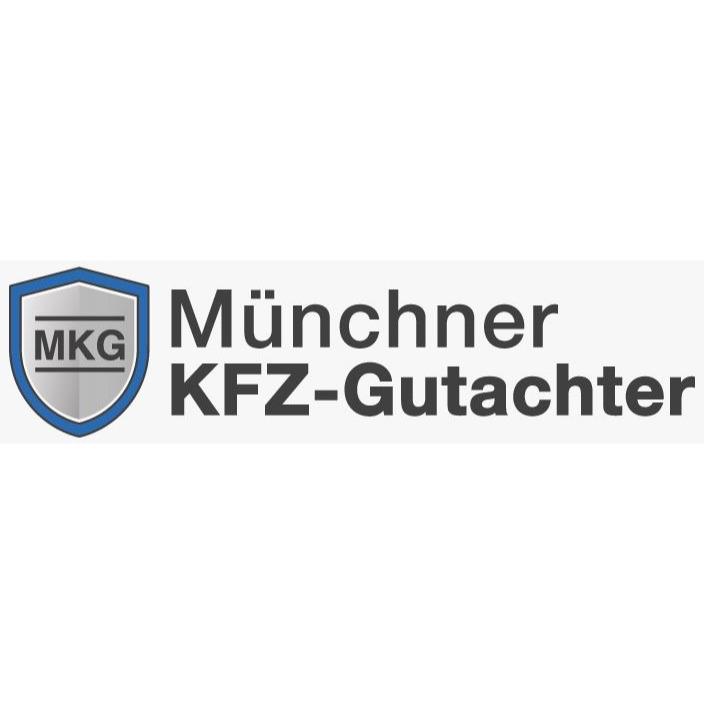 Bild zu Kfz - Gutachter - München Münchner Kfz Gutachter & Sachverständigenbüro Kadak in München