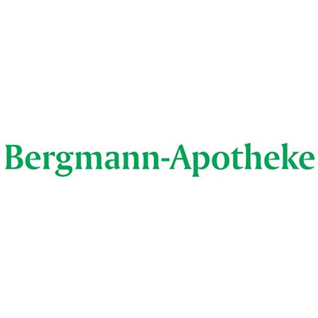 Bild zu Bergmann-Apotheke in Oelsnitz im Erzgebirge