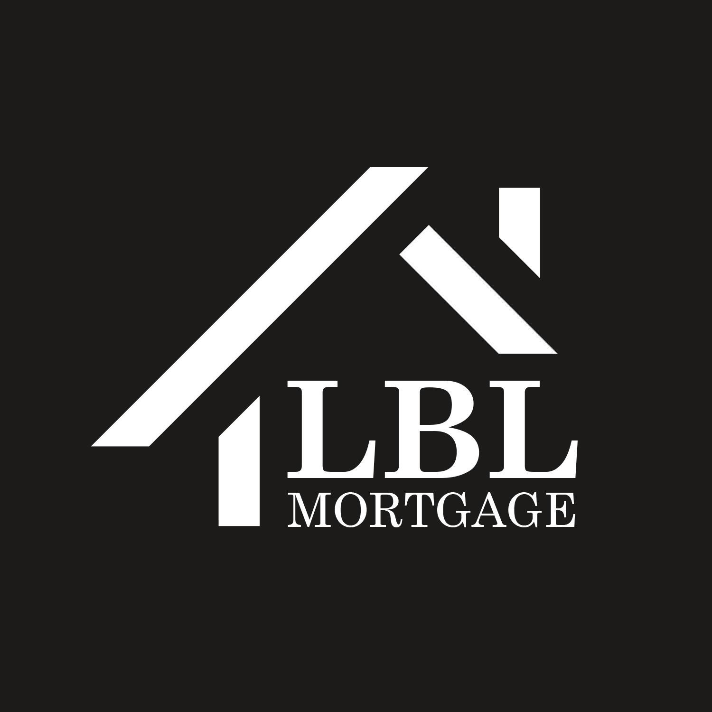 Lbl Mortgage Long Beach (562)294-4800