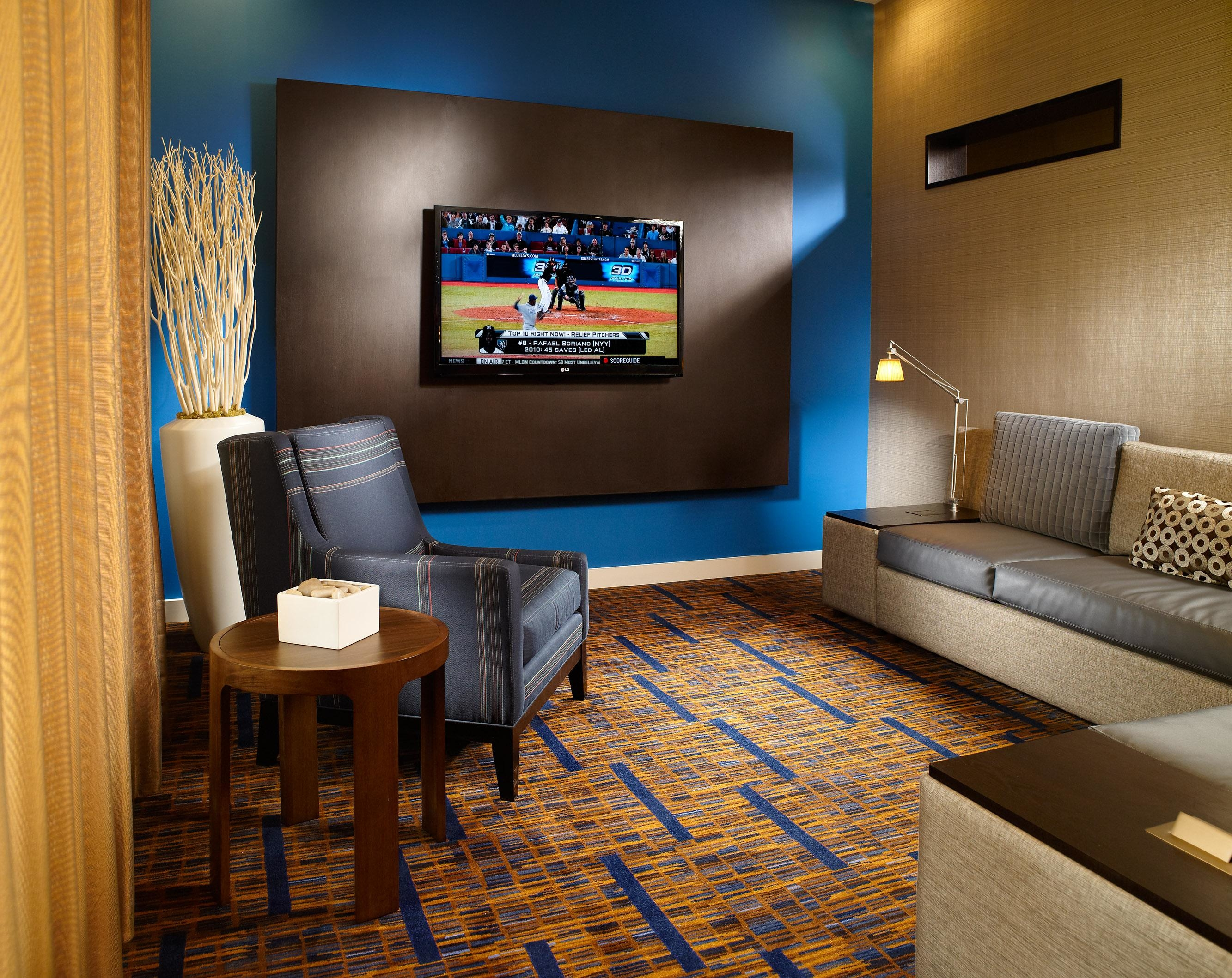 Http Www Marriott Com Hotels Travel Atlep Courtyard Atlanta Executive Park Emory