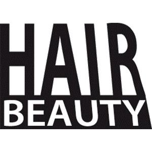 frisörer hårvård bålsta