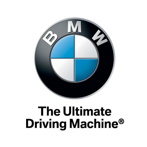 BMW of Utica