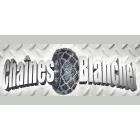 Chaînes Blanchet
