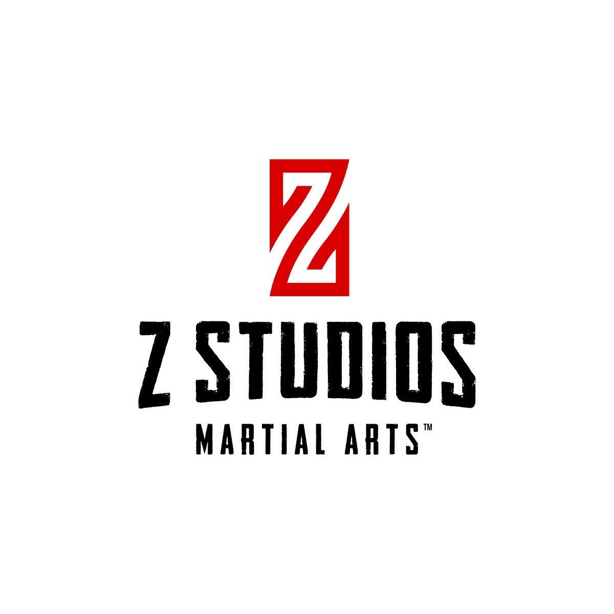 Z Studios Martial Arts