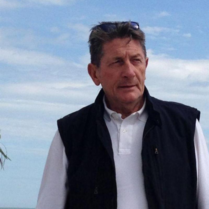 Dott. Giacomo Scala Oculista