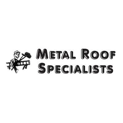 Metal Roof Specialists