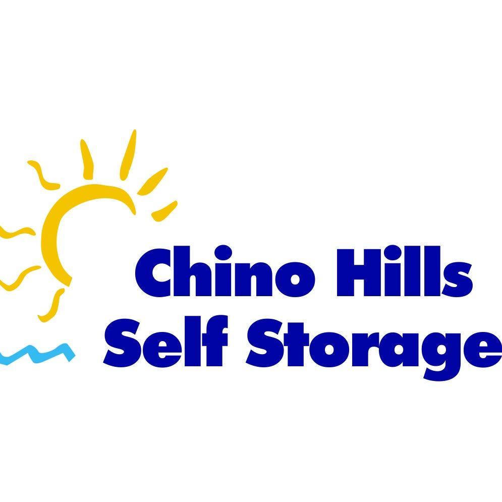Chino Hills Self Storage