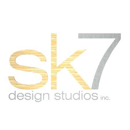 SK7 ARCHITECTURE