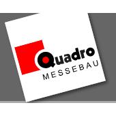 Bild zu Quadro Messebau & Design GmbH in Kelkheim im Taunus