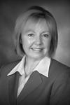 Edward Jones - Financial Advisor: Gretchen E Anderson