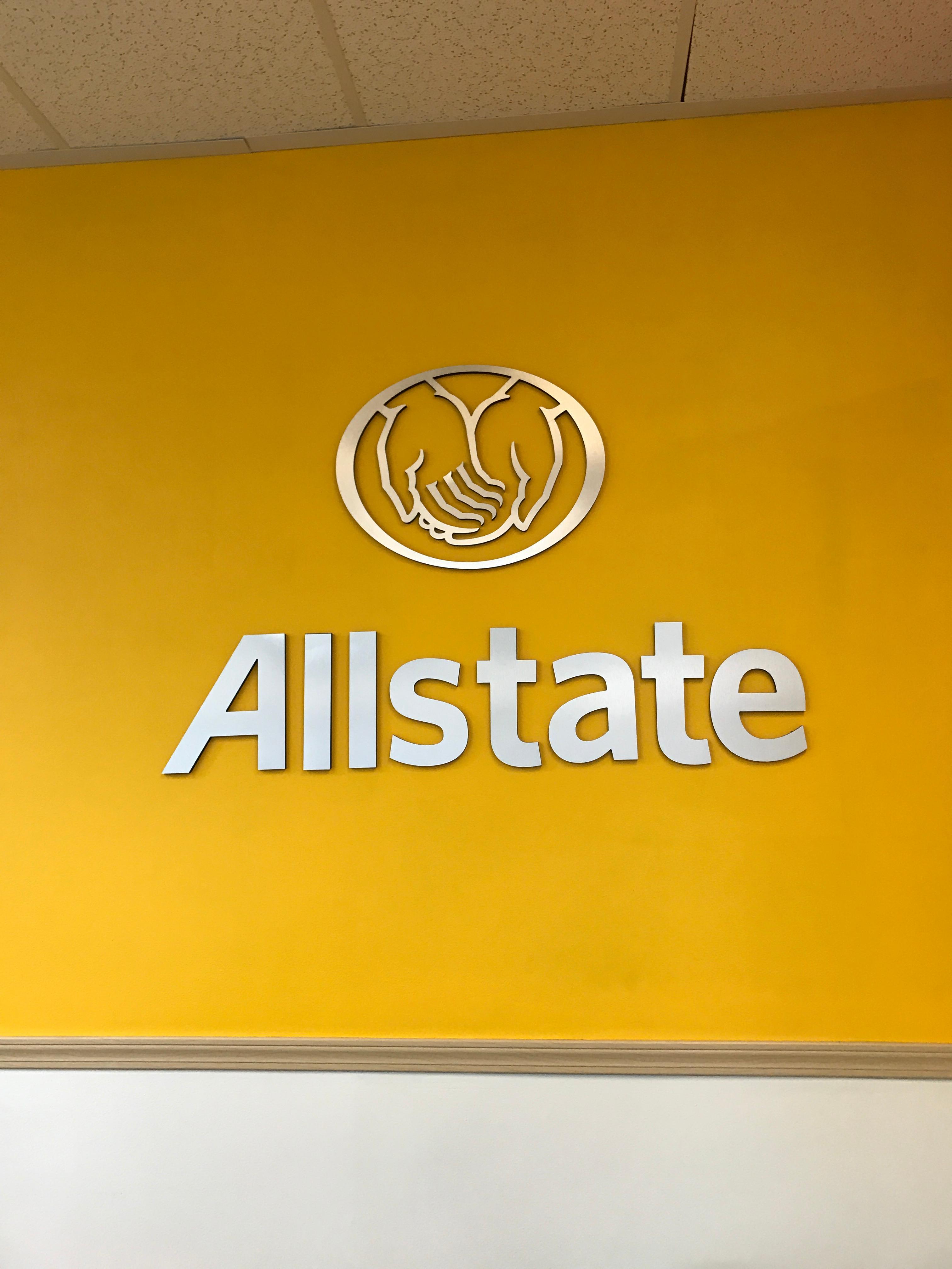 Allstate Quotes For Car Insurance >> Janelle Suson: Allstate Insurance, Seattle Washington (WA) - LocalDatabase.com
