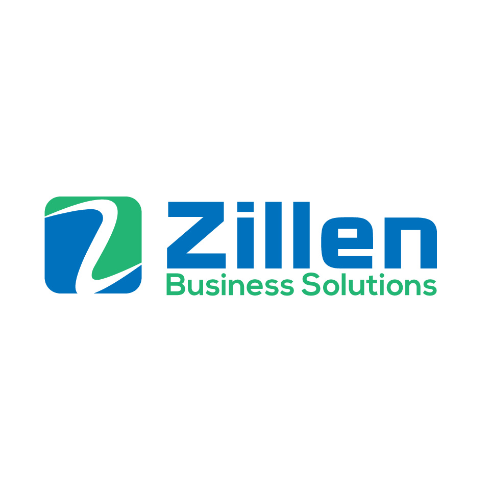 Zillen Business Solutions - The Woodlands, TX 77382 - (832)246-8802 | ShowMeLocal.com