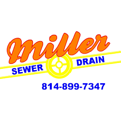 Miller Sewer & Drain Cleaning LLC - Erie, PA - Plumbers & Sewer Repair