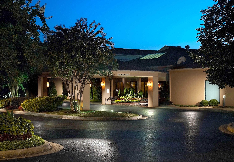 Motels Near Brentwood Tn