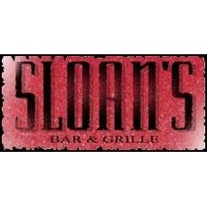 Sloan's Bar & Grill
