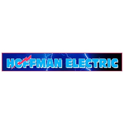Hoffman Electric