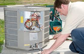 CBS Appliance Repair image 14