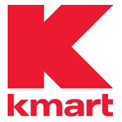 Kmart - Closed