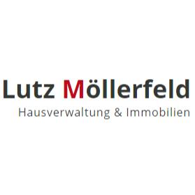 Bild zu Hausverwaltung & Immobilien Lutz Möllerfeld in Schellerten