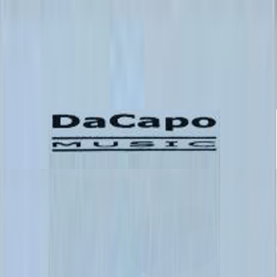 DaCapo Music