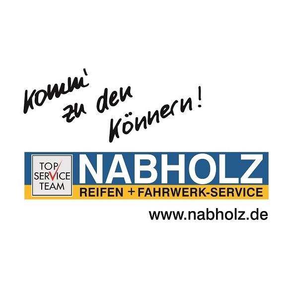 Bild zu Heinrich Nabholz Autoreifen GmbH in München